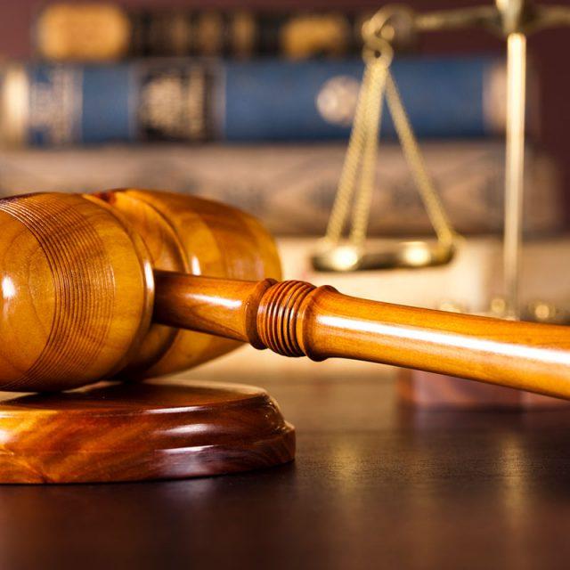 שליחויות לעורכי דין – מהו פתרון הזול המהיר והטכנולוגי ביותר ?